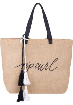 Rip Curl Let's Surf Tote