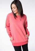 alife-and-kickin-sweatshirts-und-pullover-helen-coral-vorderansicht-0422919