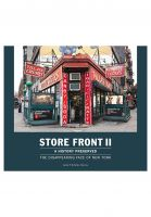 gingko-press-verschiedenes-store-front-ii-book-multicolored-vorderansicht-0972624