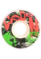 haze-wheels-rollen-candon-og-99a-white-vorderansicht-0134927