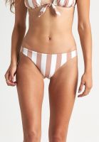 billabong-beachwear-shady-sands-tropic-bikini-bottom-khaki-sand-vorderansicht-0205359
