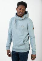 ragwear-hoodies-nate-dustyblue-vorderansicht-0445776