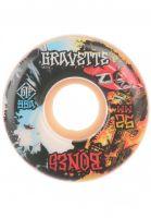 bones-wheels-rollen-stf-gravette-heaven-hell-99a-v2-locks-white-vorderansicht-0135361