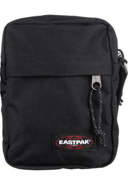 e09afe4e83 The One Eastpak Taschen in black für Herren