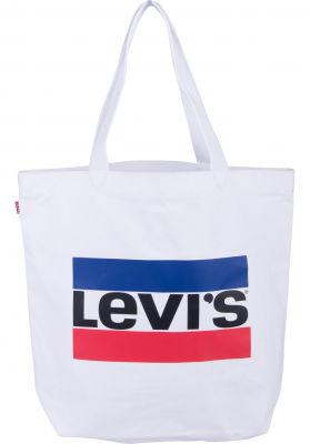 Levi's® Olympic Logo Tote