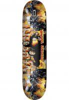dgk-skateboard-decks-vaughn-ghetto-fab-multicolored-vorderansicht-0269286