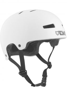 TSG Helme Evolution Kids Solid Color