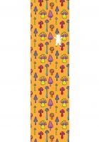 grizzly-griptape-have-a-nice-trip-orange-vorderansicht-0142748