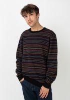 iriedaily-strickpullover-mineo-knit-burned-vorderansicht-0144137