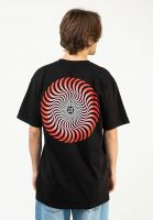 spitfire-t-shirts-classic-swirl-fade-black-red-whitefade-vorderansicht-0383202