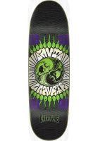 Creature Skateboard Decks Orgins Gravette vorderansicht 0260436