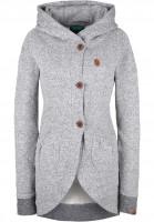 alife-&-kickin Sweatshirts und Pullover Mary B steal Vorderansicht