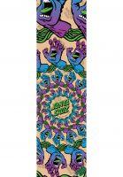 mob-griptape-griptape-santa-cruz-mandala-hand-clear-purple-vorderansicht-0142855