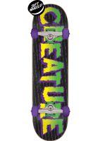 creature-skateboard-komplett-tomb-micro-black-green-vorderansicht-0162411