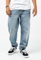 carhartt-wip-jeans-newel-pant-cropped-bluelightusedwash-vorderansicht-0227155