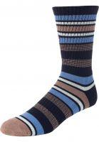 volcom-socken-vibes-socks-sanddune-vorderansicht-0632124
