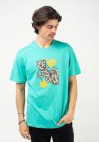 element-t-shirts-x-timber-altered-state-atlantic-vorderansicht-0323337