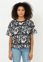titus-t-shirts-everyday-life-ao-black-ao-pattern-vorderansicht-0321954