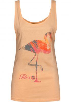 TITUS Flamingo