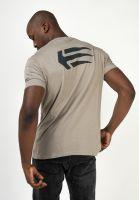 etnies-t-shirts-joslin-grey-vorderansicht-0321219