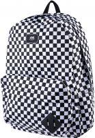 vans-rucksaecke-old-skool-iii-checkerboard-vorderansicht-0880941