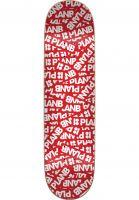 plan-b-skateboard-decks-patch-red-white-vorderansicht-0266585