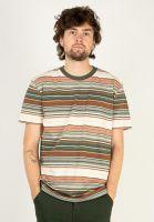quiksilver-t-shirts-ben-tre-treantiquewhite-vorderansicht-0324387