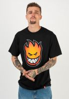 spitfire-t-shirts-bighead-fade-fill-black-gold-red-vorderansicht-0322559