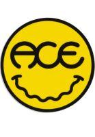 ace-verschiedenes-4-feelz-sticker-yellow-black-vorderansicht-0972660