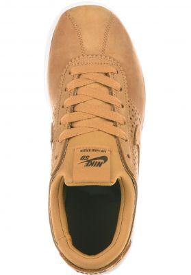 Nike SB Air Max Bruin Vapor Premium