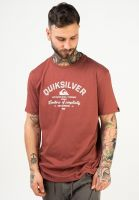 quiksilver-t-shirts-creators-of-simplicity-ii-henna-vorderansicht-0322504