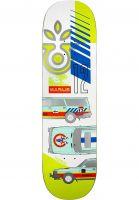 habitat-skateboard-decks-rallysport-series-syvanen-vorderansicht-0268429