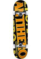 anti-hero-skateboard-komplett-blackhero-black-yellow-vorderansicht-0162580