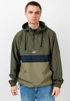 billabong-windbreaker-wind-swell-anorak-darkmilitary-vorderansicht-0122463
