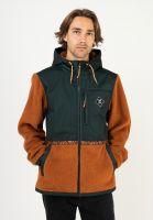 iriedaily-winterjacken-on-top-hood-jacket-chestnut-vorderansicht-0250226