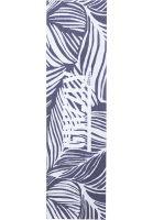 grizzly-griptape-eccentrics-stamp-multicolored-vorderansicht-0142518