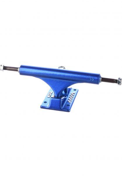 Ace Achsen 5.75 Classic 44 blue vorderansicht 0120501