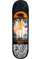 darkroom-skateboard-decks-purgatorio-black-vorderansicht-0122835