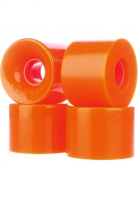OJ Wheels Hot Juice 78A