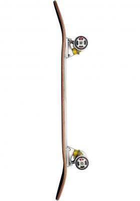 MOB-Skateboards UXA Mini