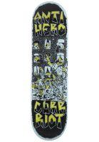 anti-hero-skateboard-decks-curb-riot-blue-vorderansicht-0266350