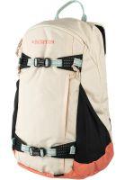 burton-rucksaecke-day-hiker-cremebruleetriprip-vorderansicht-0881017