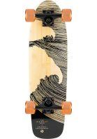 sector-9-longboards-komplett-combo-bambino-minimalist-wave-bamboo-vorderansicht-0194412