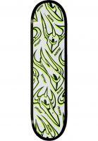 darkstar-skateboard-decks-overprint-rhm-lime-vorderansicht-0266669