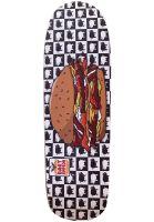 prime-skateboard-decks-bart-burger-slick-white-black-vorderansicht-0262669