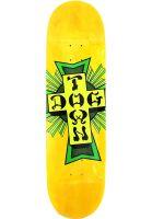 dogtown-skateboard-decks-street-cross-logo-assorted-vorderansicht-0266609