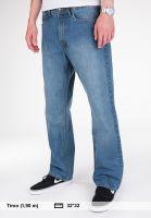 Reell-Jeans-Drifter-lightblue-Vorderansicht