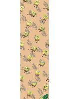 mob-griptape-griptape-spongebob-squarepants-clear-clear-vorderansicht-0142283