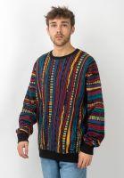 iriedaily-strickpullover-theodore-knit-multi-vorderansicht-0144038