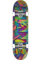 plan-b-skateboard-komplett-team-psychedelic-multicolored-vorderansicht-0162445